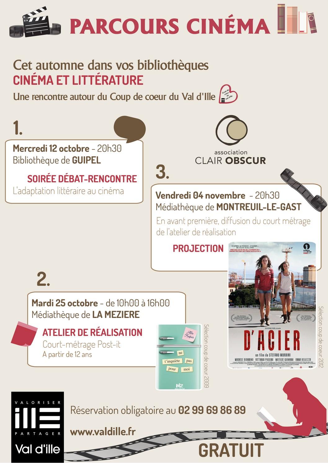 parcours-cinema