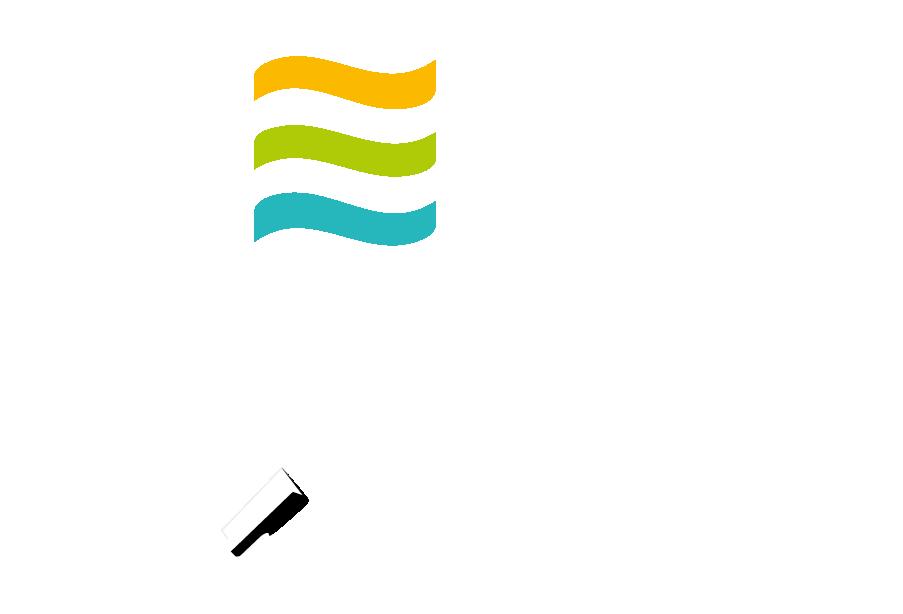 Lecture publique Val d'Ille-Aubigné