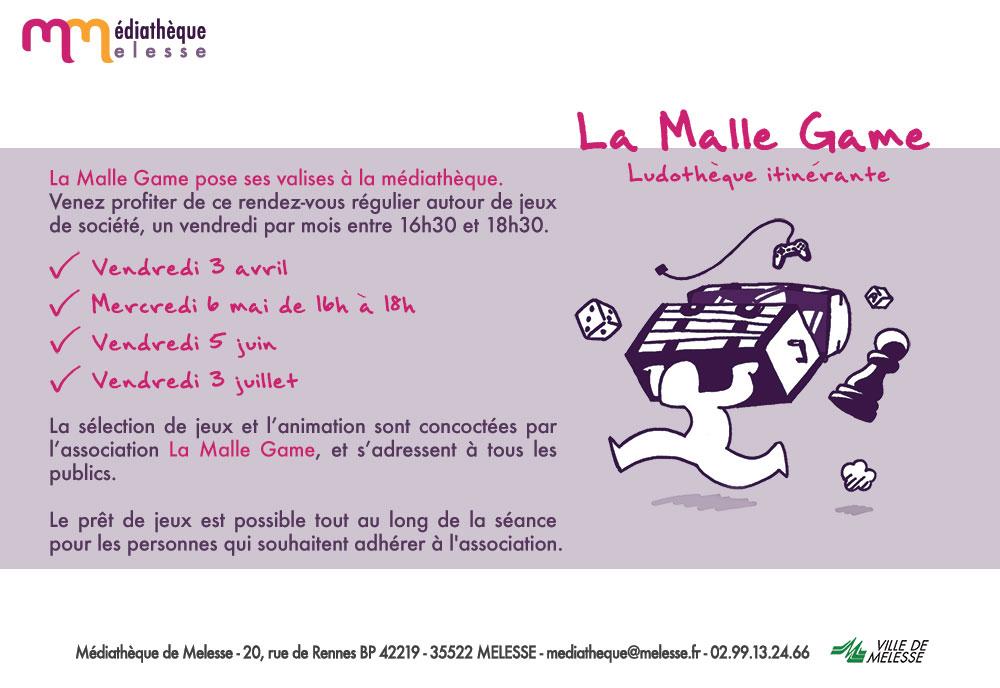 LamallegameAvrilJuillet2015