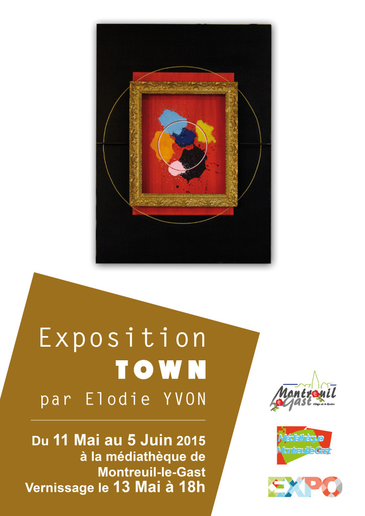 affiche-expo-montreuil